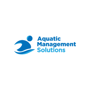 Aquatic-Management-Solutions-LLC-02-2