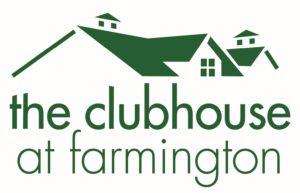 ClubhouseatFarmington
