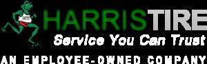 Harris tire