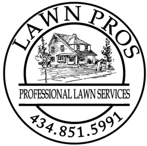 LawnPros-Logo-FINAL - PING