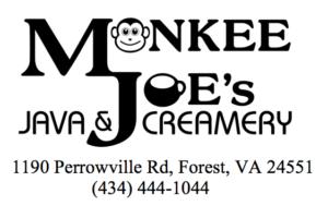 Monkey Joes FINAL