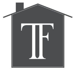 TinaFriar